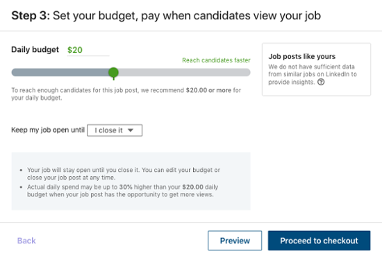 linkedin-job-ad-step-five