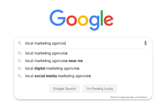 local-marketing-google-autofill-example