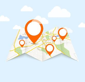 For many service industries, local traffic and SEO can be key.