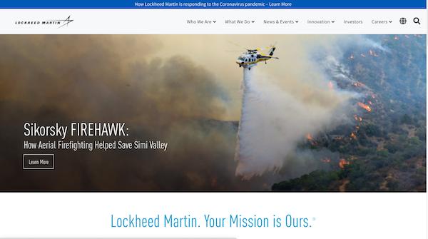 lockheed-martin-website