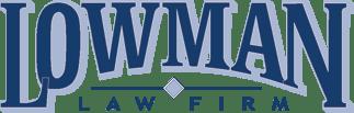 Lowman Law Firm Case Study