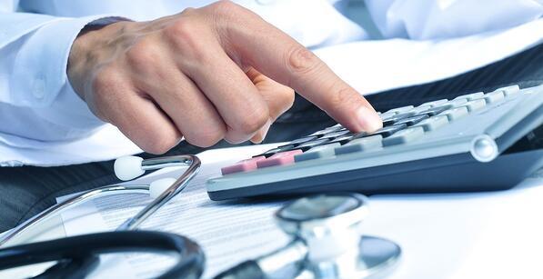 Attract more leads to your medical billing company with these tips!