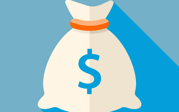save money with HubSpot's Start Pack