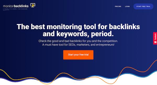 monitor-backlinks-homepage