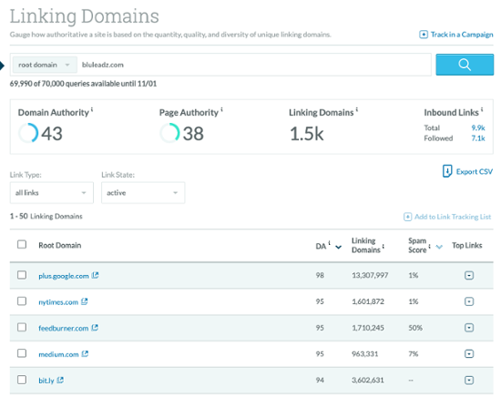 moz-linking-domains-list-1