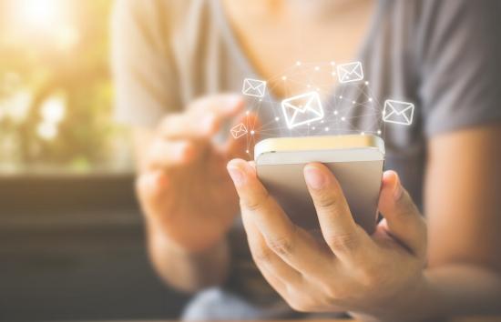 organizing_emails