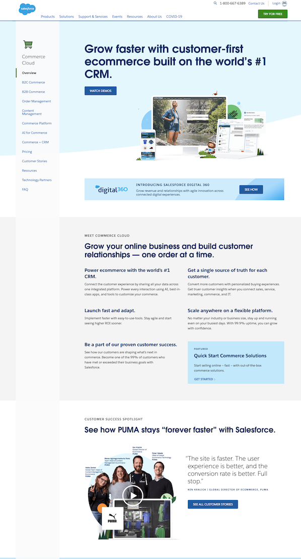salesforce-products-commerce-cloud-overview