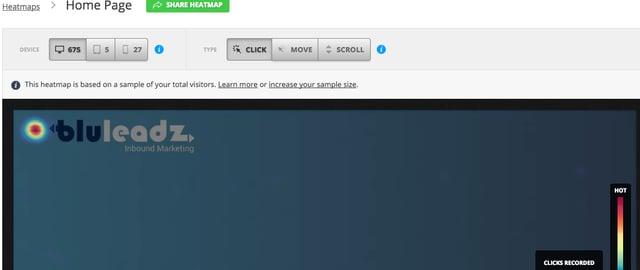 Tutorial] How to Set Up Hotjar on Your Website