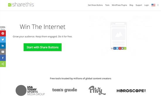 sharethis-homepage