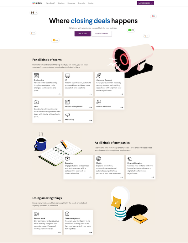 slack-product-page-two