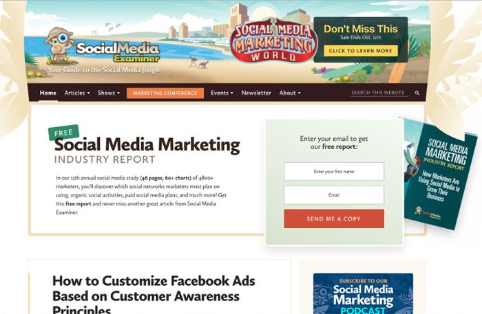 social-media-examiner-homepage-1