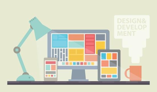 Design_Development-3
