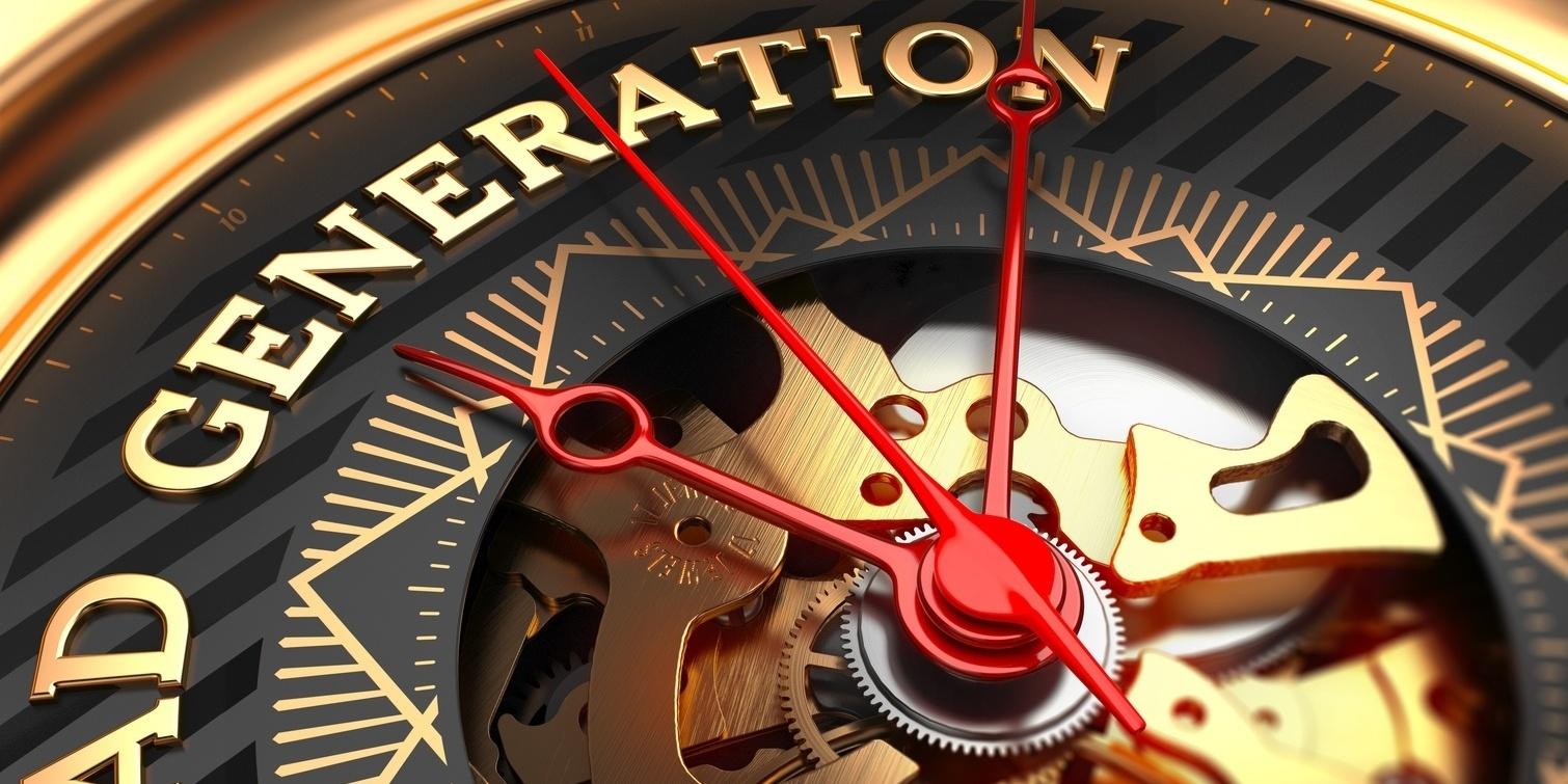 Lead_Generation_Watch-2-244443-edited