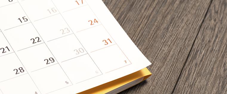 social-media-content-calendar