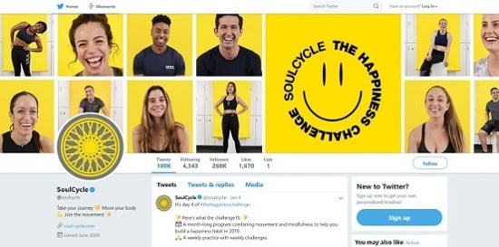 soulcycle-tagline