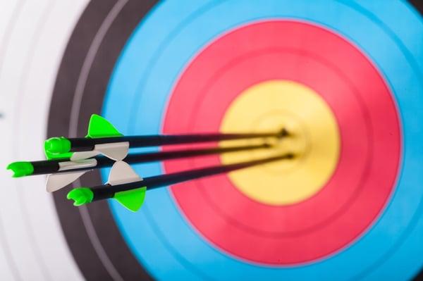 target_spot