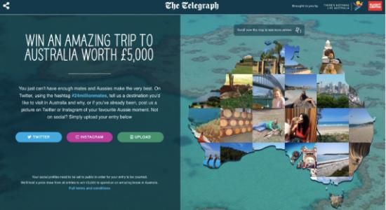 the-telegraph-tourisim-australia-map