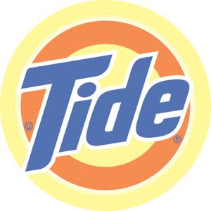 tide modified 2-814298-edited