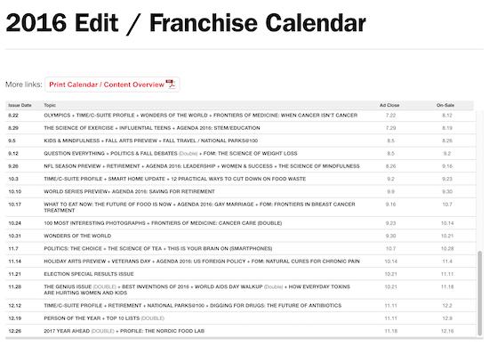 time-editorial-calendar