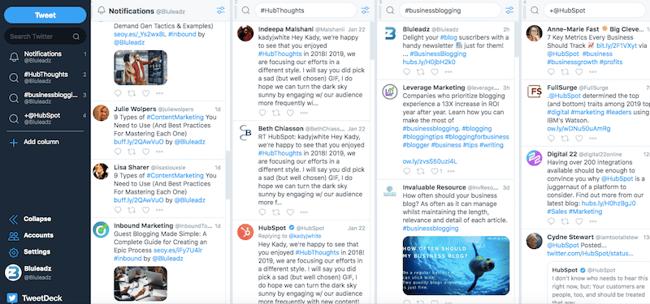 tweetdeck-homepage