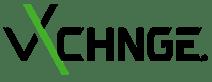 vxchange-logo-black