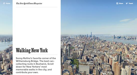 walking-new-york-microsite