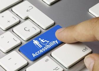 web access pic
