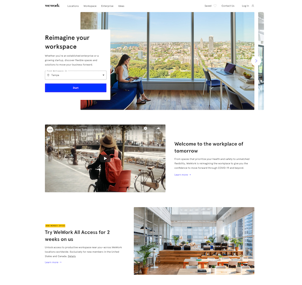 wework-product-page-1