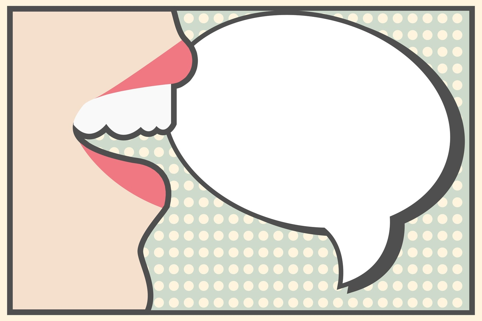 Generate some word-of-mouth buzz and get your sales cranking!