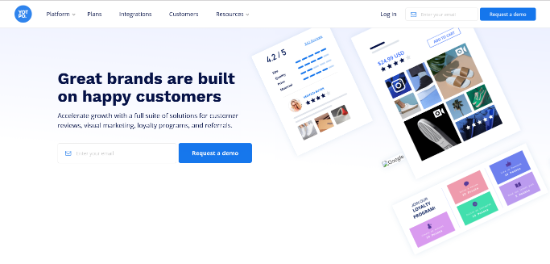yotpo-home-page