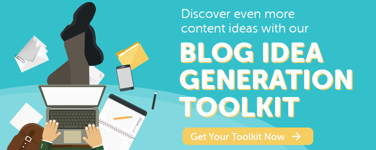 blog-idea-generation-toolkit-blog-CTA