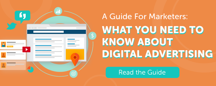 digital-advertising-guide