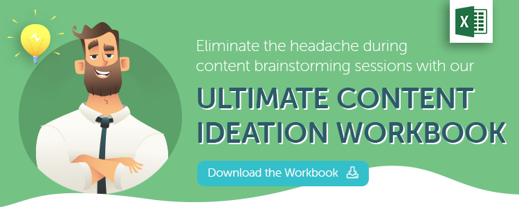 content-ideation-workbook