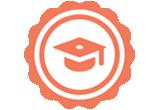 badge--certifications