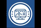 badge--website
