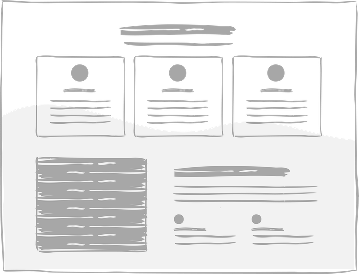 design-timeline-step1