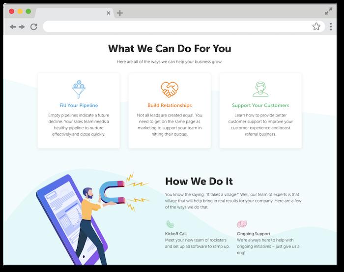 design-timeline-step4