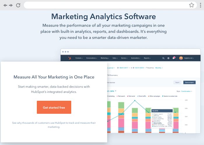 hubspot-analytics-image