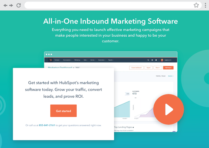 hubspot-inbound-marketing-image