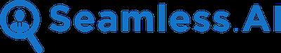 seamlessai-logo