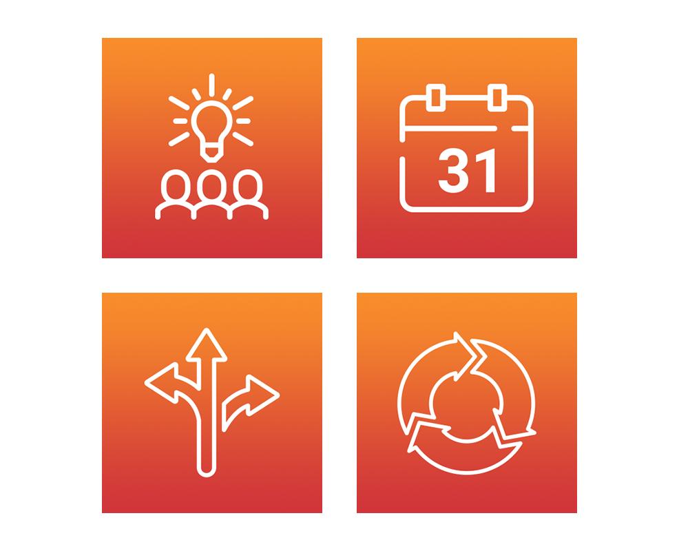 4-icons-uniques-space-both