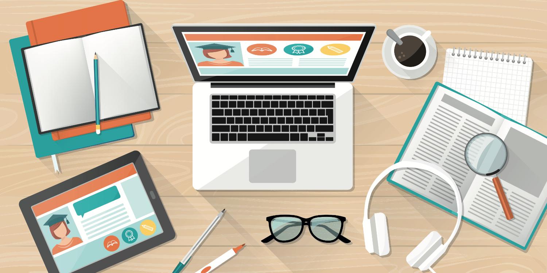 60 Marketing & Sales Acronyms Everyone Needs to Know