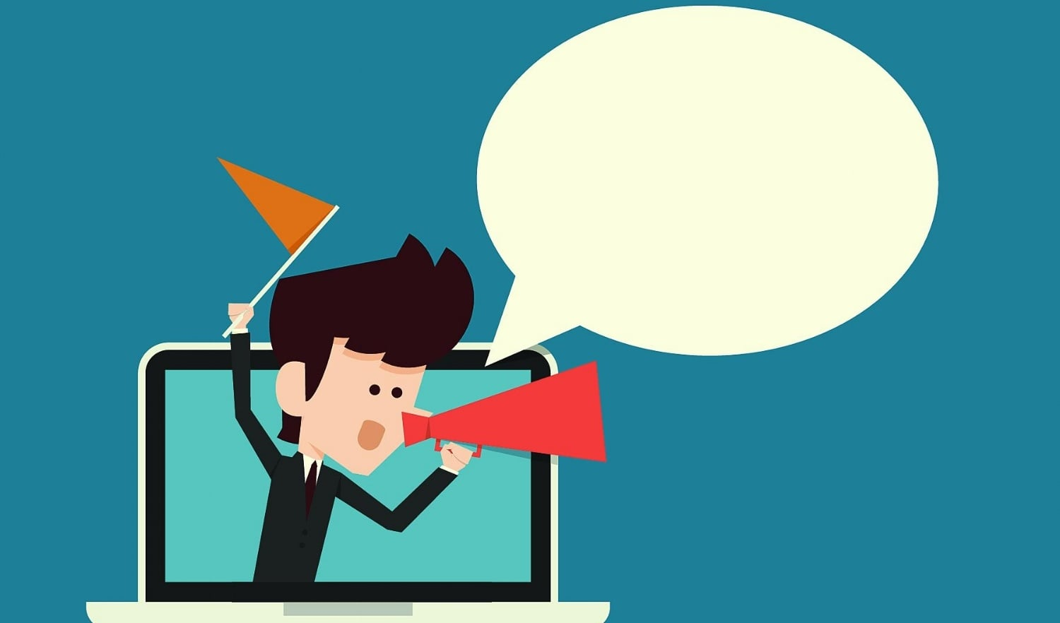 31 highly clicked call to action examples