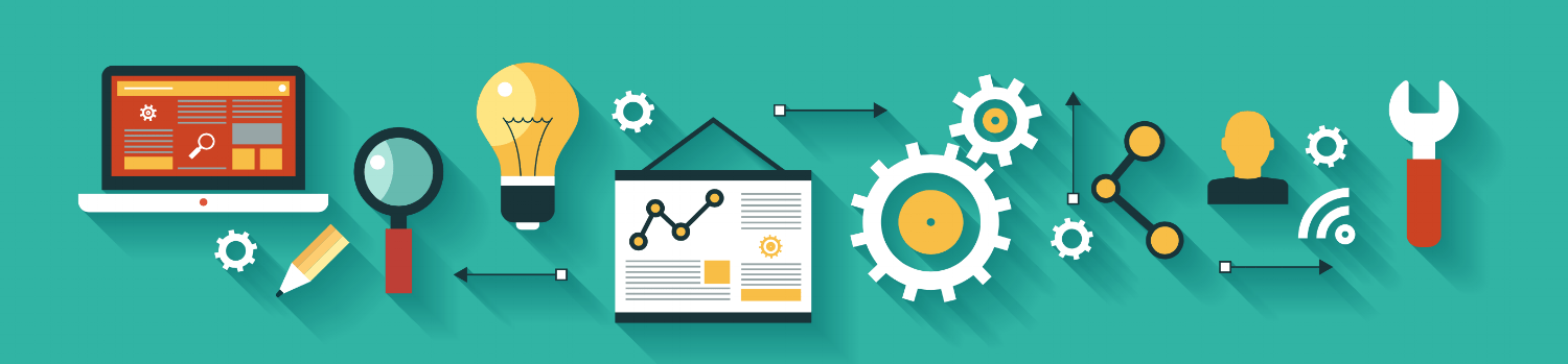 15 Landing Page Optimization Tips That Will Help You Convert