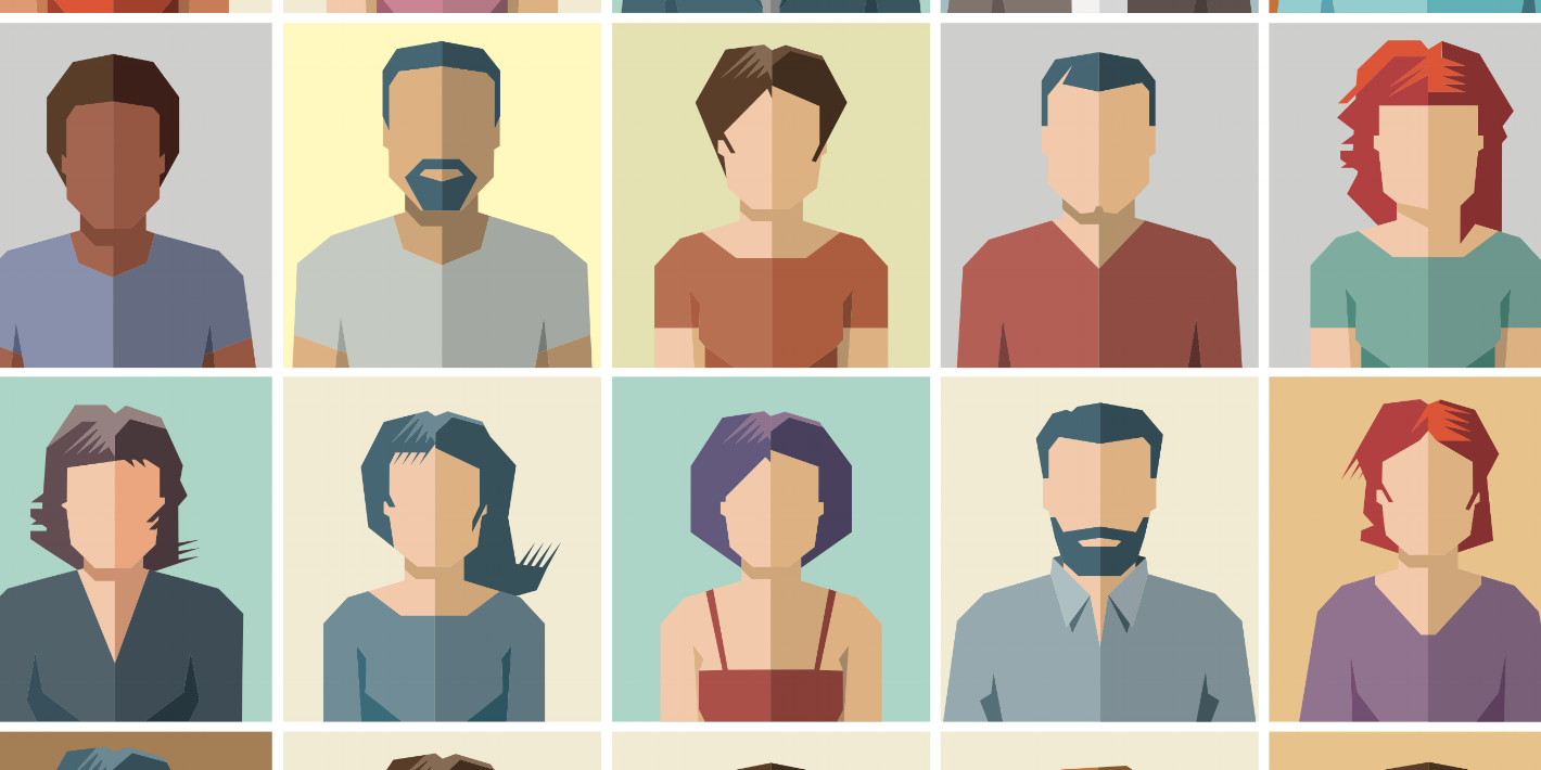 How to Create a Buyer Persona (w/ Questions, Examples + Free