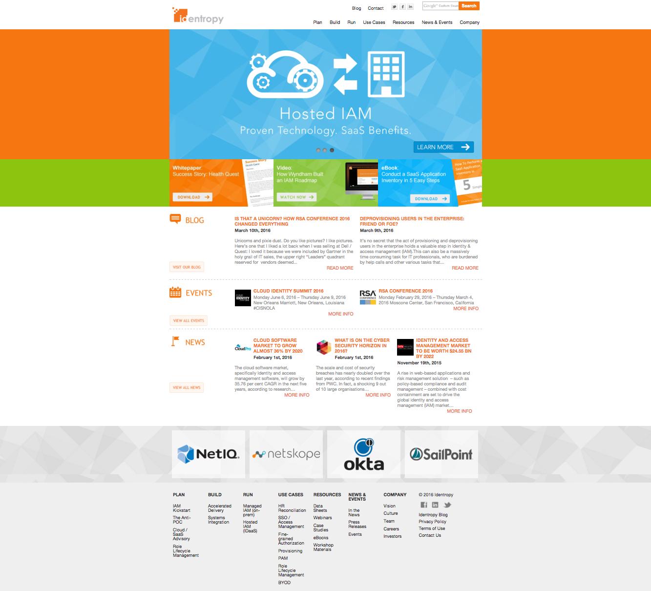 Identropy_desktop_homepage.png