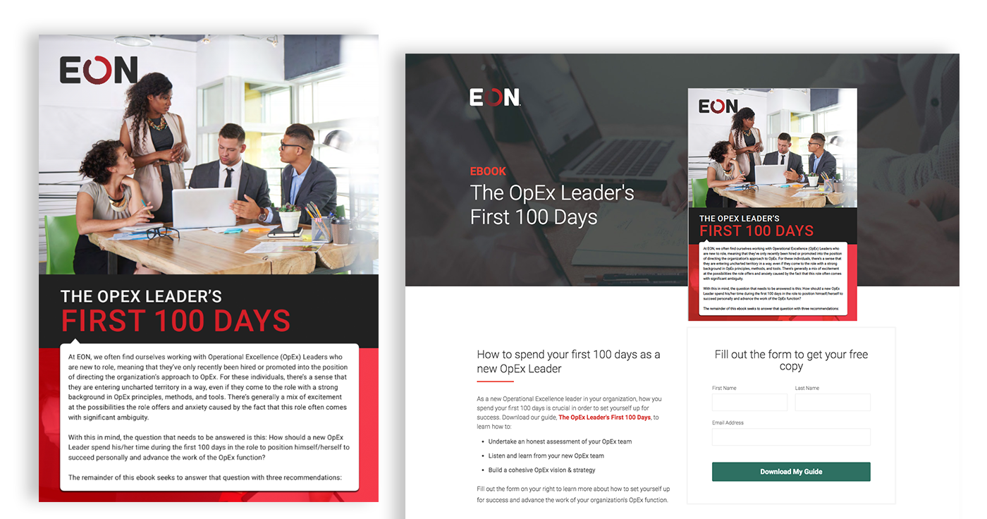EON-solutions-content-offer