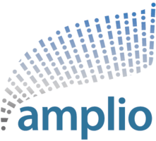 Amplio Software