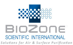 BioZone Scientific International, Inc.