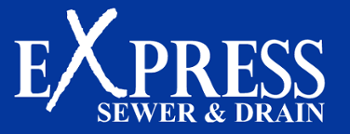 Express Sewer & Drain